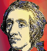 The very humble John Locke