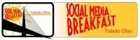 Social Media Breakfast Toledo No. 9 - Facebook Summer Camp