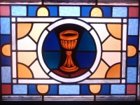 Chalice by Joelk75