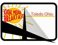 Social Media Breakfast Toledo